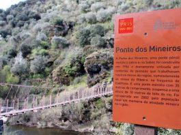rotas_minas_covilha_fundao