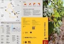 mapa_vinha_cantanhede