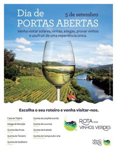 rota_vinhos_verdes_dia_portas_abertas