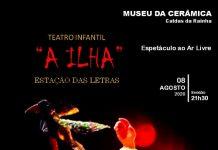 Teatro_infantil_museu_ceramica_caldas_rainha