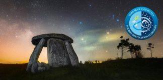 starlight_vale_tua