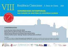 viii_residencia_cisterciense_2020