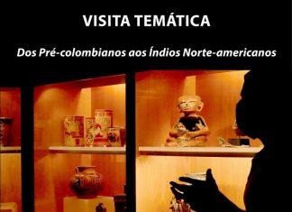visita_tematica_museu_farmacia_lx