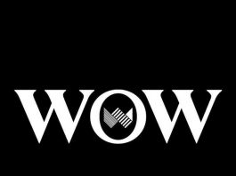 world_wine_wow_logo
