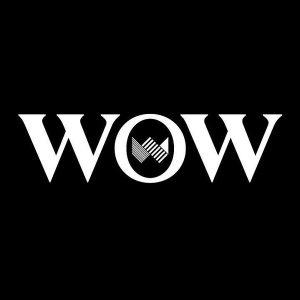 world_wine_wow_logo
