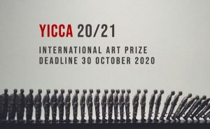 yicca_20_21_contest
