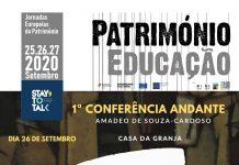 1_conferencia_andante_amarante_2020