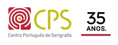 35_anos_centro_portugues_serigrafia