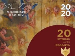 6_aniversario_museu_diocesano_santarem