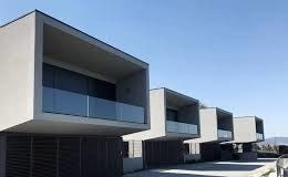 BOX XL Houses_guimaraes