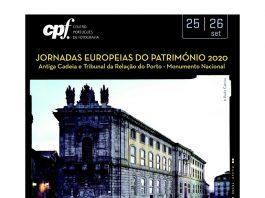 CPF_JEP_2020