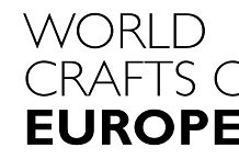 World Crafts Council Europe