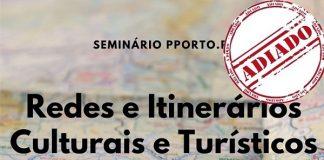 adiamento_seminario_pporto_2020