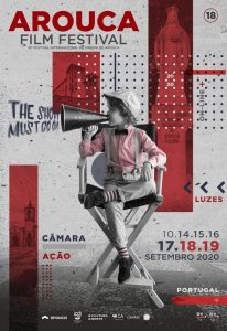 arouca_film_festival_2020