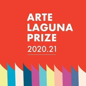 arte_laguna_prize_2020