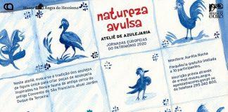 atelier_azulejo_museu_angra_heroismo