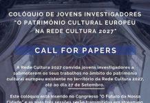 cartaz_call_for_papers_coloquio_investigadores_rede_cultura_2027