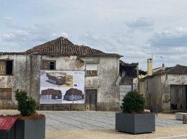 casa_adro_alfandega_fe