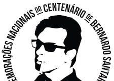 centenario_bernardo_santareno_santarem