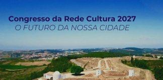 coloquio_memoria_futuro_torres_vedras_2020