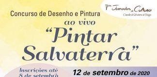 concurso_pintar_salvaterra_2020