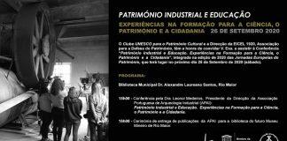 conferencia_jep_2020_patrimonio_industrial