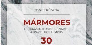 conferencia_marmores_vila_vicosa_out2020