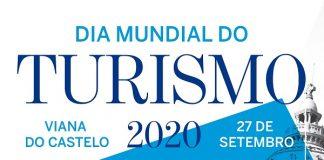 dia_mundial_turismo_viana_castelo_2020