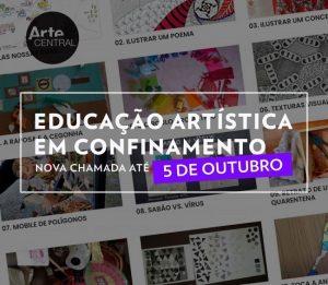 educacao_confinamento_2020