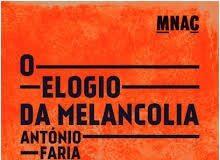 elogia_melancolia_mnac_2020