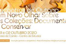 encontros_outono_icom_2020