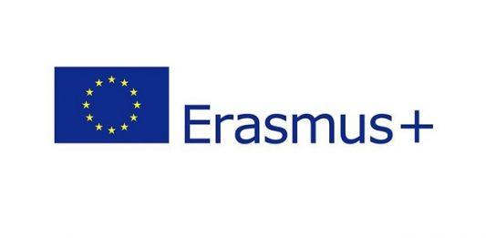 erasmus_mais