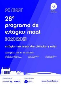 estagios_maat_2020