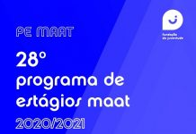 estagios_maat_2020