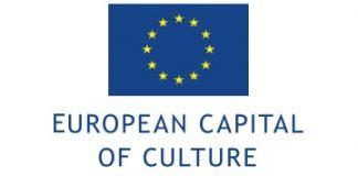 european_capital_culture