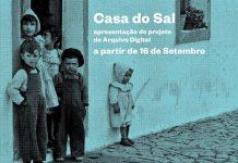 exp_100_memorias_castro_marim