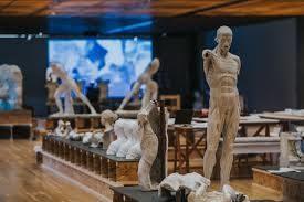 exp_esculturas_infinitas_gulbenkian