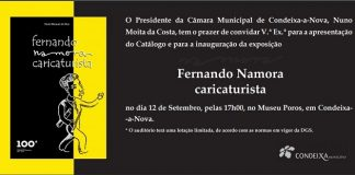 exp_fernando_namora_caricaturista
