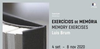 exp_luis_brum_arquipelago_acores