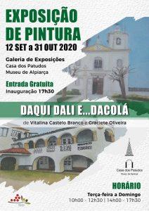 exp_pintura_casa_patudos_alpiarca_2020