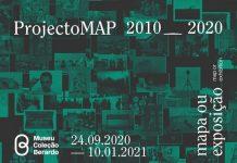 exp_projeto_map_2020