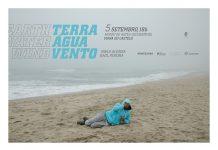 exp_terra_agua_vento_foto_viana_castelo