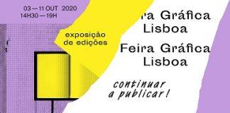 feira_lx_2020