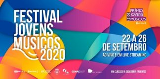 festival_jovens_musicos_2020