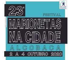 festival_marionetas_cidade_alcobaca_2020