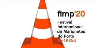 festival_marionetas_porto_2020