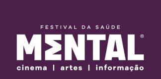 festival_mental_logo