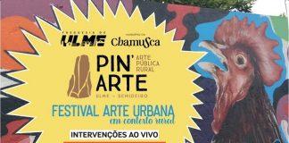 festival_pinarte_ulme_chamusca