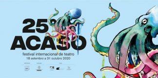 festival_acaso_2020
