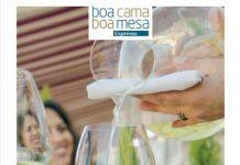 guia_enoturismo_gastronomia_centro_portugal